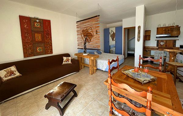 Betulla Holiday Apartment - Carro - La Spezia - Italy