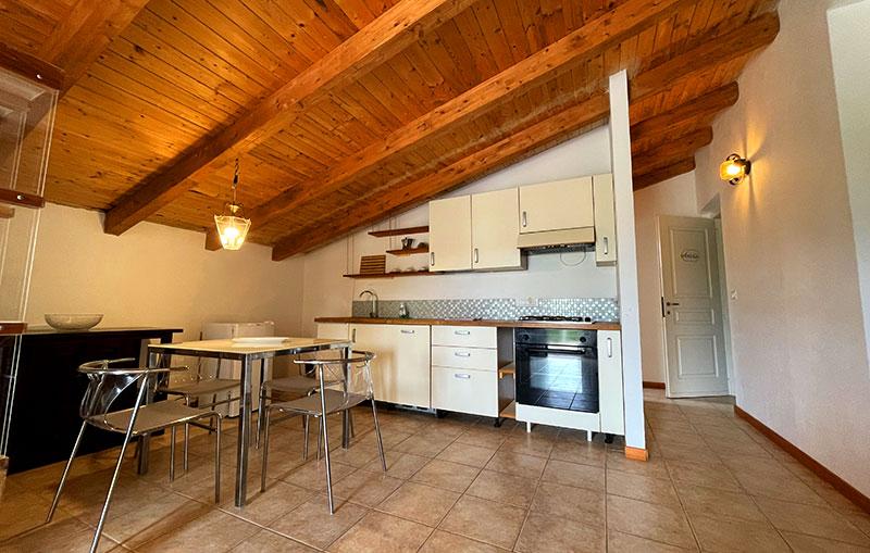 Acacia Holiday Apartment - Carro - La Spezia - Italy