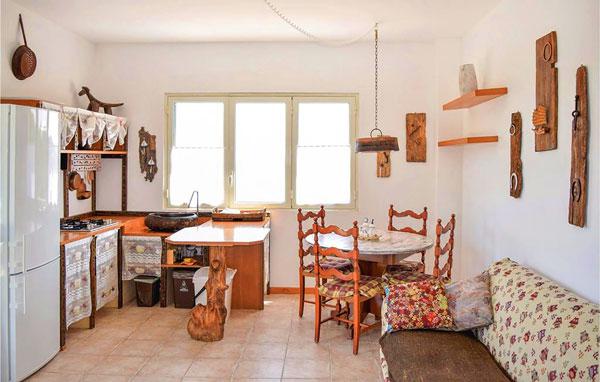 Ciliegio Holiday Apartment - Carro - La Spezia - Italy