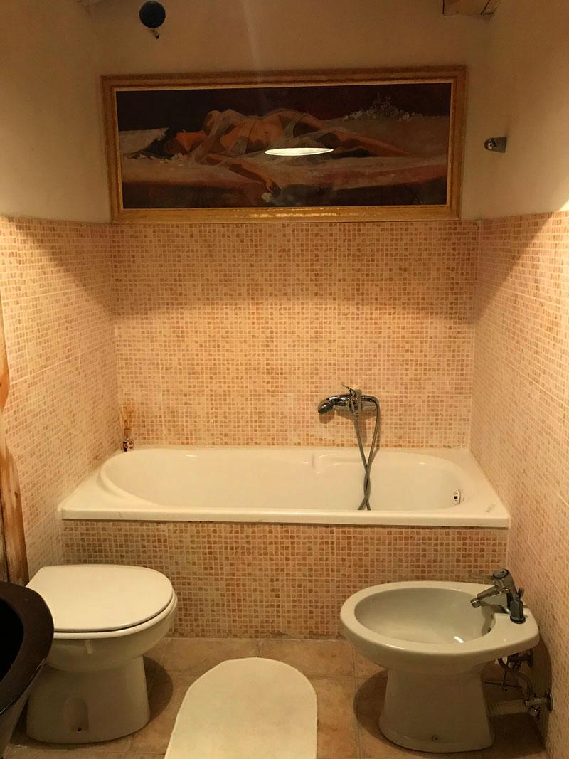 Coral Holiday Apartment - Carro - La Spezia - Italy