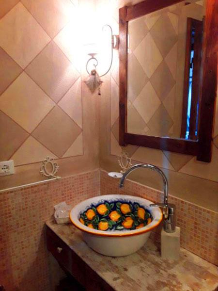 Quercia Holiday Apartment - Carro - La Spezia - Italy